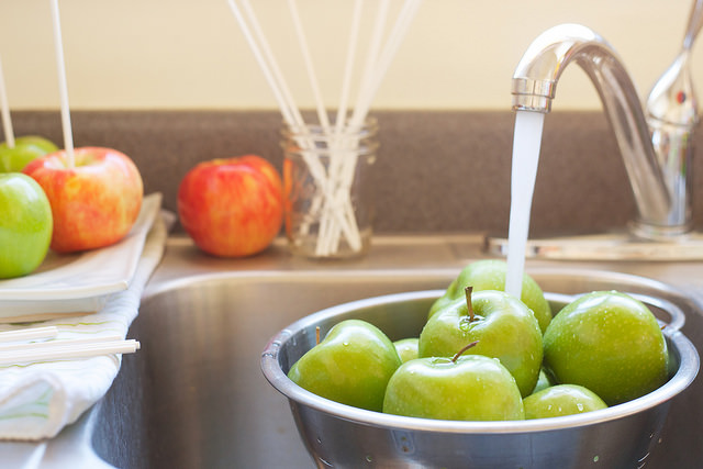 Effective Solutions to Save Water at Home