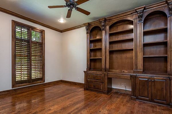 Add some built-ins
