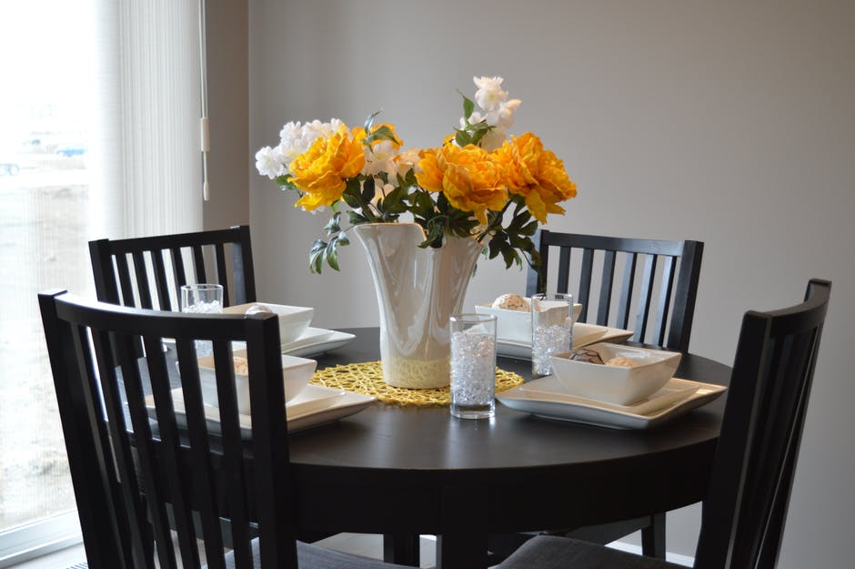 Photo of Tips for Staging an Empty Home on a Budget