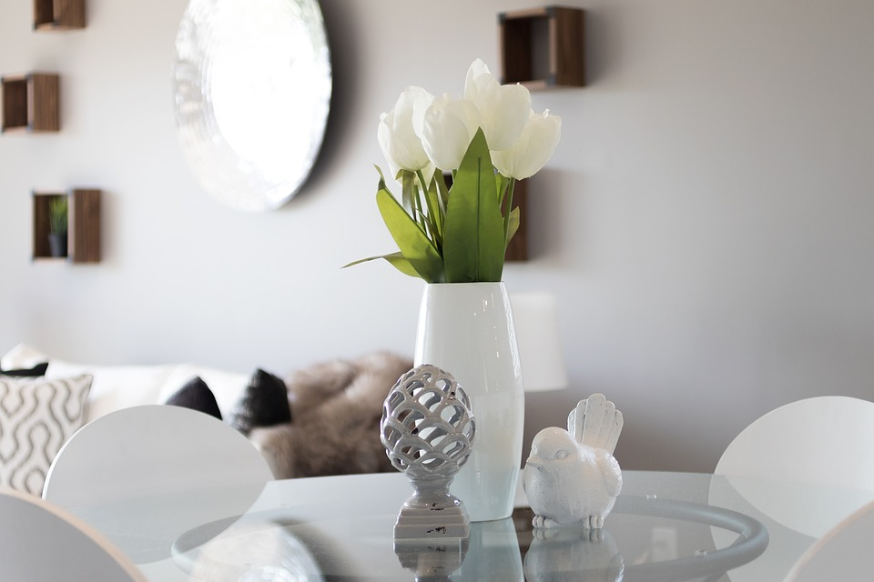 Photo of Home Staging Tips