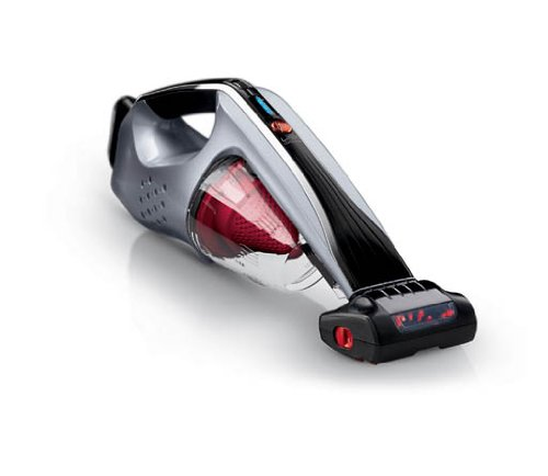 Hoover-Platinum-Collection-LiNX-Cordless-Pet-Handheld-Vacuum