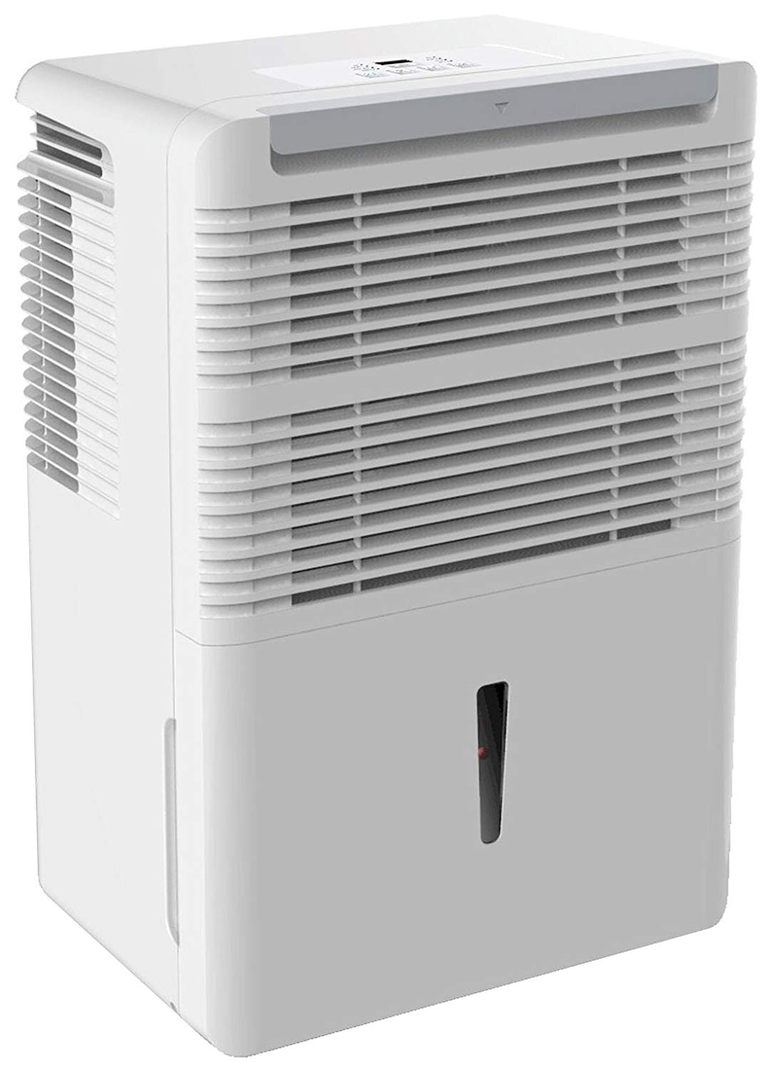 Photo of Guide to Buying Home Dehumidifiers