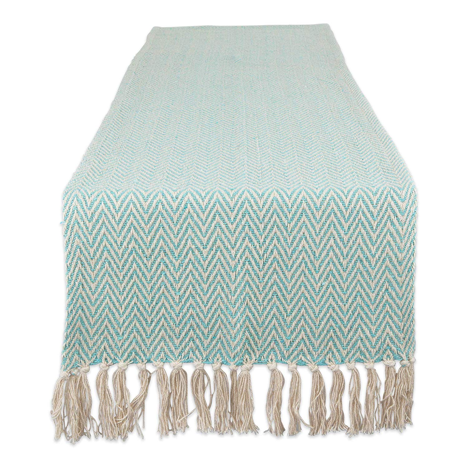 DII-Braided-Cotton-Table-Runner