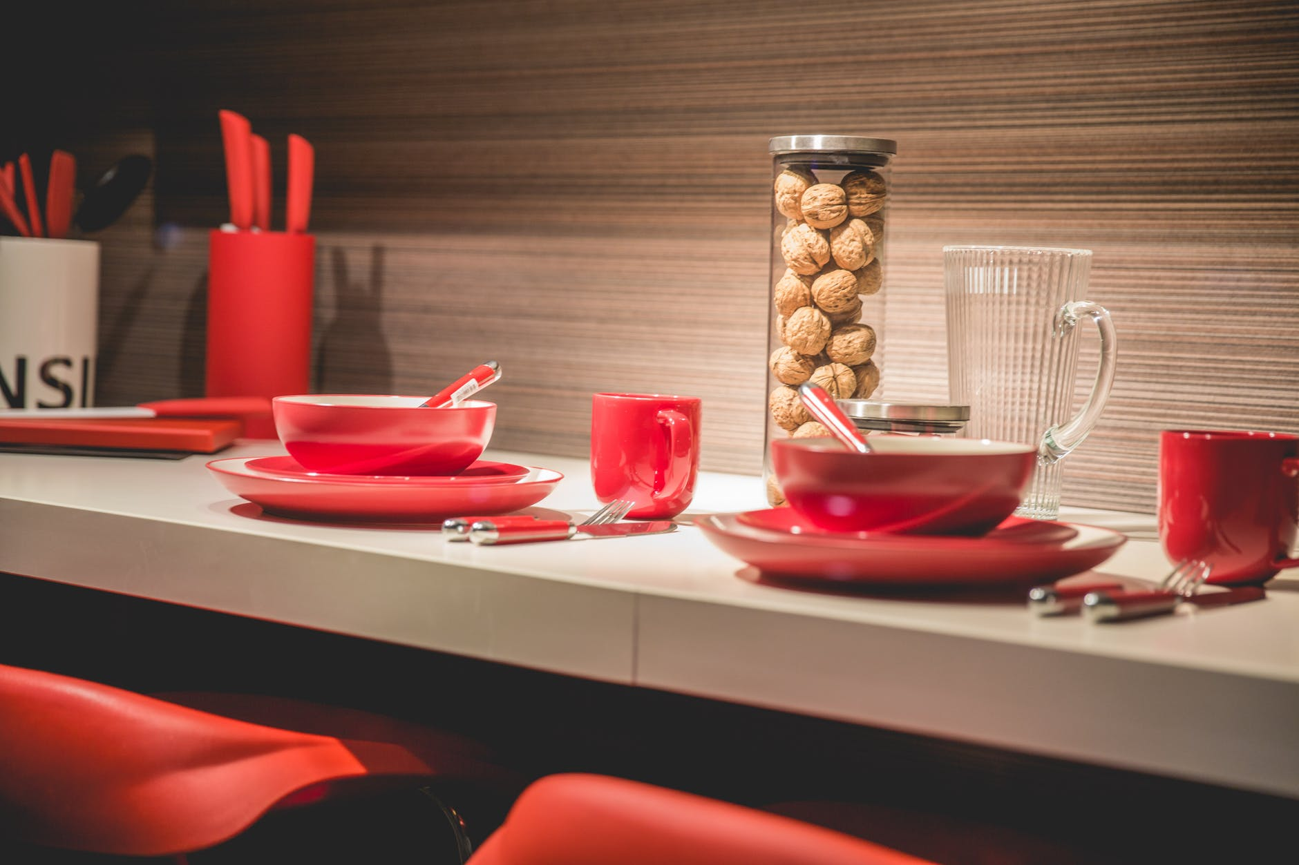Photo of Tips for Buying New Dinnerware