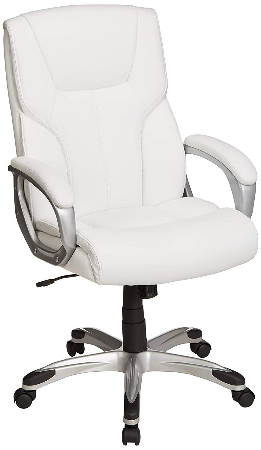 Amazing Home Office Chairs