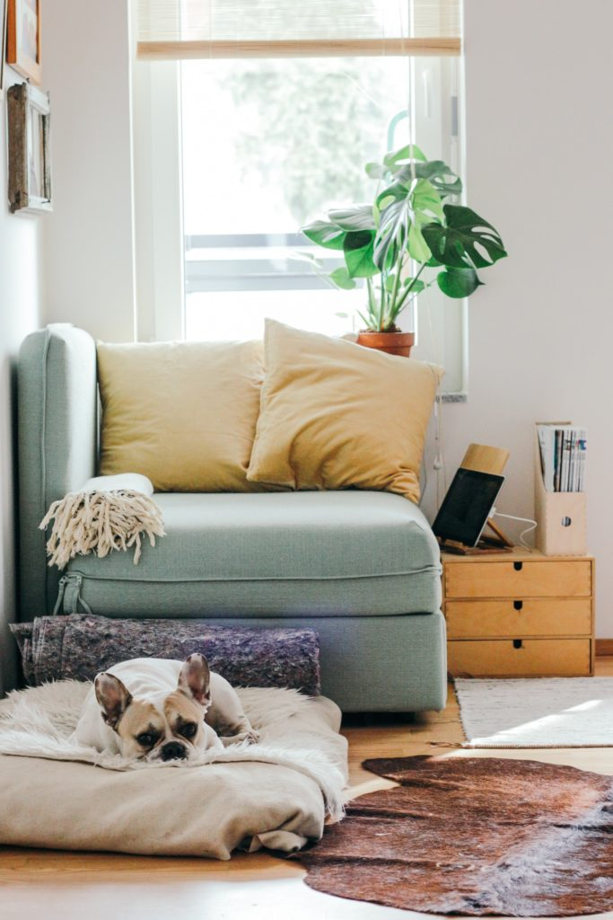 Tips For Using A Sectional Sofa Separately Home Mum