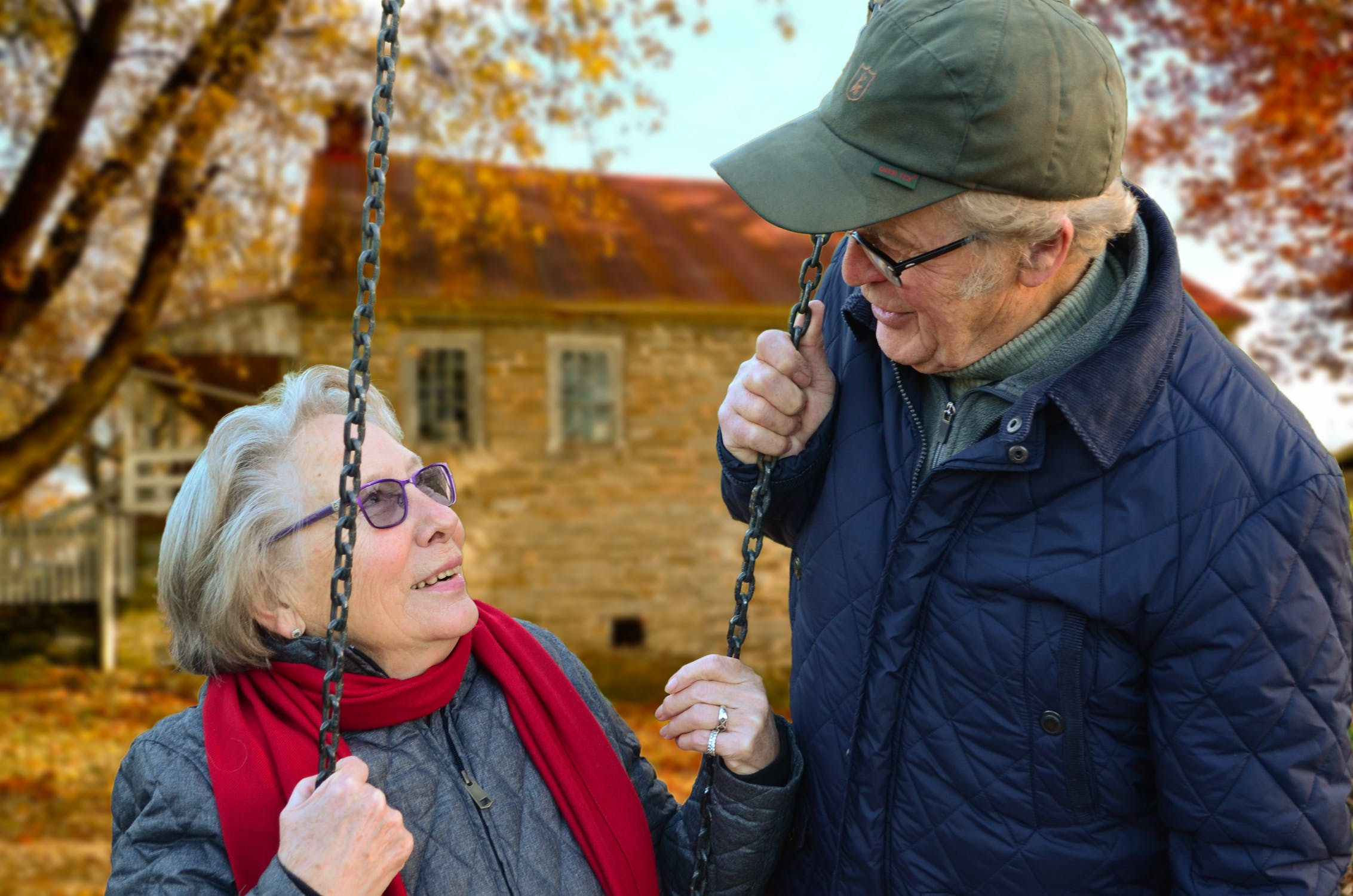 Know how keeping the elderly in Senior Home Care can be beneficial