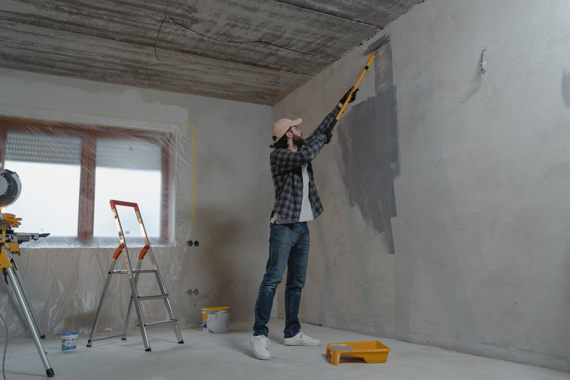 6 things you must keep in mind while doing home remodeling