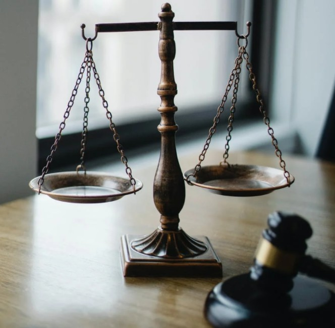 How Many Injury Claims Go To Court?